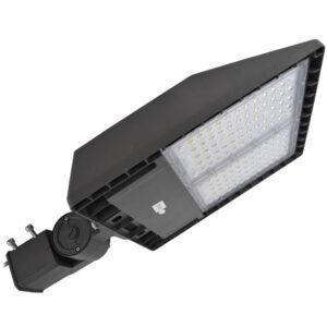 Lumipro H Series LED Street Light