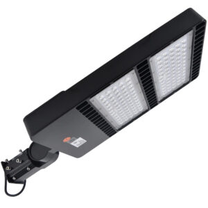 ETL listed Led street light