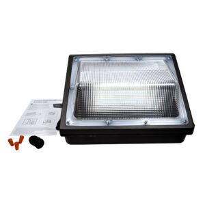 ETL-Series-LED-Wall-Pack-1000x1000