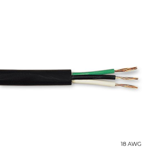 18-AWG,-3-wire-cable-with-PVC-jacket,-660-Feet(200m)-per-roll,-price-per-feet