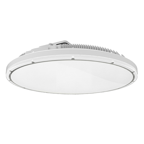 Lumipro RA Series LED Highbay frosted lens
