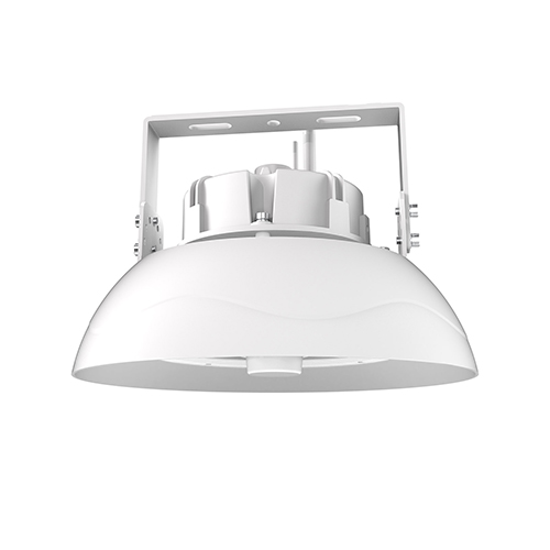 Lumipro RA Series LED Highbay