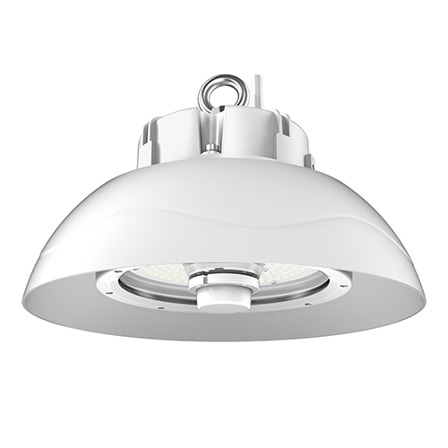 Lumipro RA Series LED Highbay motion sensor
