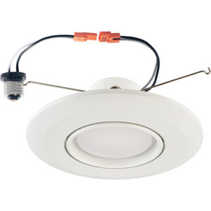 A-RS-Series-Gimbal-LED-Downlight