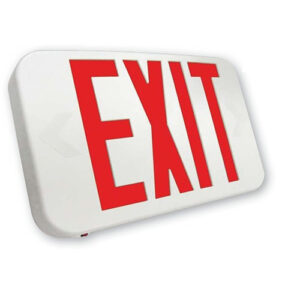 Emergency-exit-sign1