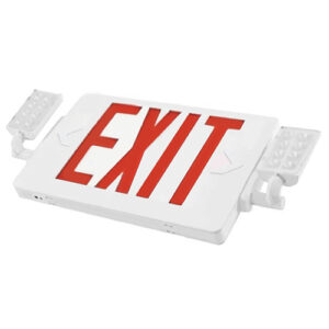 Emergency-exit-sign2