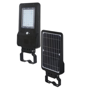 FS-Series-Solar-LED-Street-Light