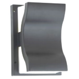 Outdoor-LED-Wall-Sconce