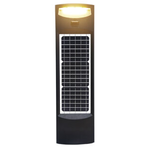 SL-G-Series-Solar-LED-Bollard
