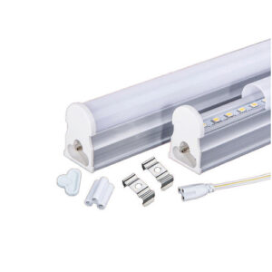 T5-LED-Aluminum-+-Plastic-58-tube