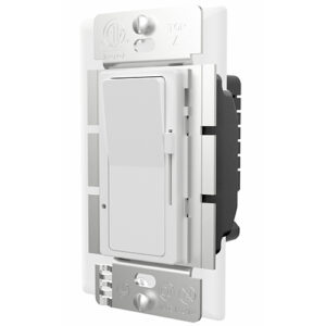 UL-Listed-LED-Wall-Panel-Dimmer