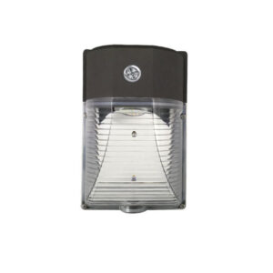 ETL listed Wall pack light 26watts