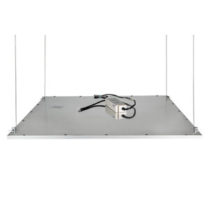 wire-kit-for-2x2-flat-panel-light