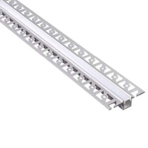 5-LDW1213 LED Lighting profile Profile