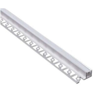 5-LDW1213E LED Lighting profile