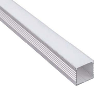 5-LW3535 LED linear profile