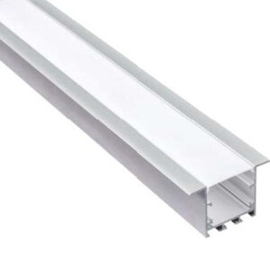 5-LW3535A linear profile