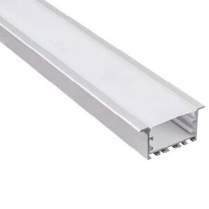 5-LW5032A- lighting profile