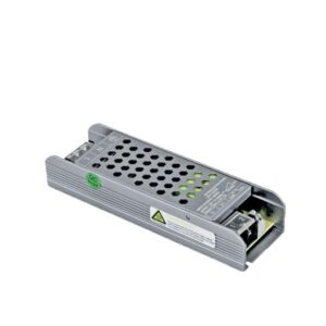 Triac/0-10V Dimmable Indoor Power Supply