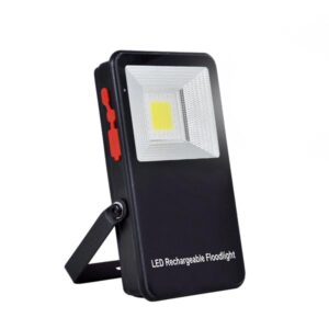 BS-D Series Rechargeable Flood Light