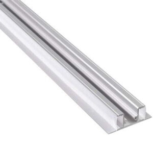 ? Surface Mount - W:18mm*H:48mm*L:9.8 feet/118 inches ? Inner W:13.5mm