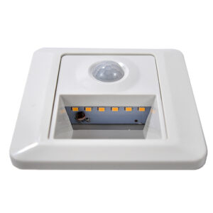 Square-Wall-Light-with-photocell-aproximation