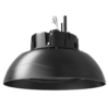 Highbay lights category image